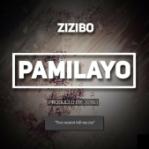pamilayo
