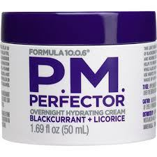 PMPerfector